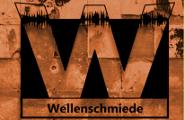 Wellenschmiede