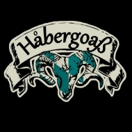 Habergoass